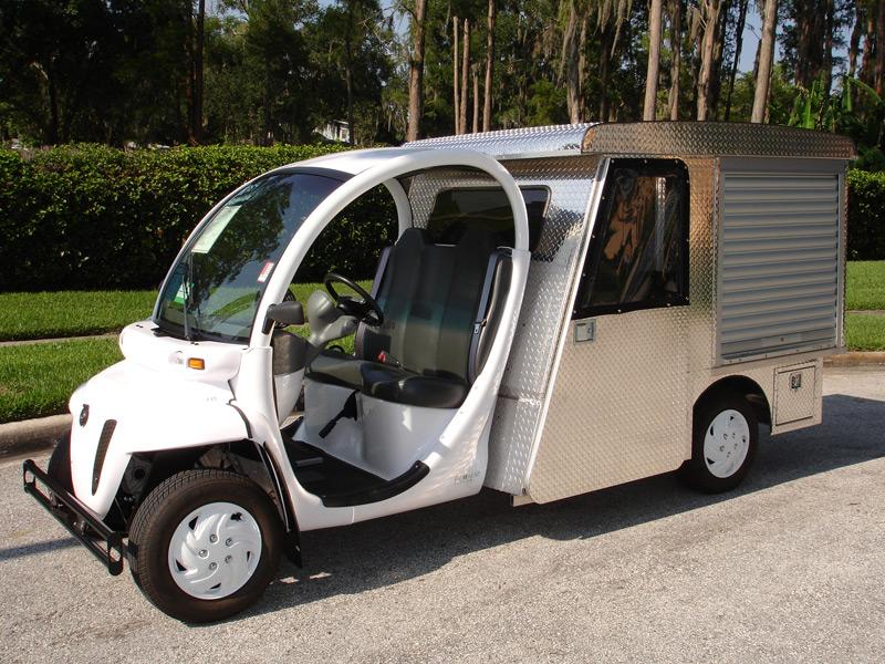 Passenger Trailers Tram Trolleys Diversified Golf Cars Inc