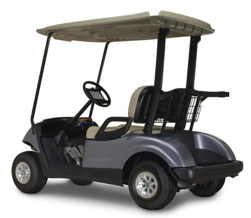 Yamaha golf carts the yamaha drive diversified golf for Yamaha golf cart dealers in florida