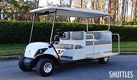 limousine golf cart, helicopter golf cart, trailer golf cart, coach golf cart, manual golf cart, peter pan golf cart, performance golf cart, minivan golf cart, double decker golf cart, bus golf cart, coupe golf cart, used wheelchair golf cart, chrysler golf cart, van golf cart, rocket golf cart, passenger golf cart, amtrak golf cart, airport golf cart, detroit golf cart, transportation golf cart, on people mover golf cart trailer
