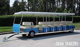 Multi-Penger Golf Cars - Golf Cart Shuttles - Penger Trailers ... on limousine golf cart, helicopter golf cart, trailer golf cart, coach golf cart, manual golf cart, peter pan golf cart, performance golf cart, minivan golf cart, double decker golf cart, bus golf cart, coupe golf cart, used wheelchair golf cart, chrysler golf cart, van golf cart, rocket golf cart, passenger golf cart, amtrak golf cart, airport golf cart, detroit golf cart, transportation golf cart,
